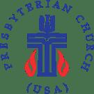 Logo - Presbyterian Church